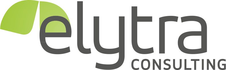 Elytra Consulting